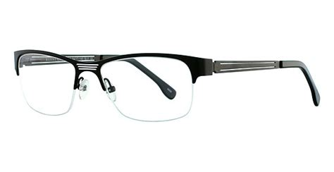 danny gokey dg36 eyeglasses danny gokey authorized