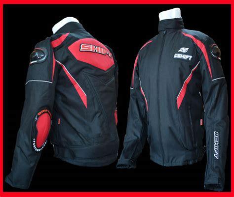 Jaket Motor Sport cara tepat memilih jaket motor sport