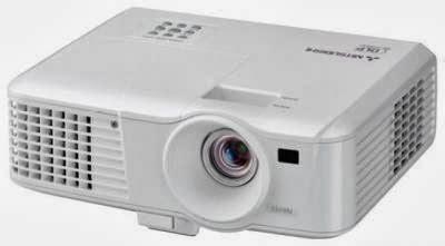 Projector Benq Surabaya toko projector resmi surabaya service projector untuk semua merek
