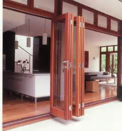 door hardware exterior sliding door hardware exterior