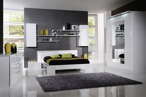 modern bedroom sets nyc bedroom perfect bedroom furniture stores modern nj