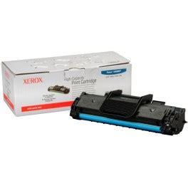 Toner Cartridge Fuji Xerox Cwaa0747 1 fuji xerox cwaa0747 print cartridge 3k for phaser