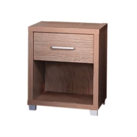 table de nuit bebe table de nuit b 233 b 233 childwood generation oak achat