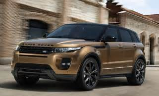Land Rover Perth Used Cars Check Out The 2014 Range Rover Evoque At Land Rover