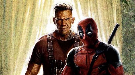 deadpool 2 trailer song trailer deadpool 2 theme song epic 2018