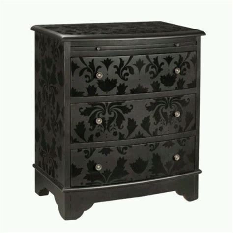upcycle dresser upcycled dresser furniture 2