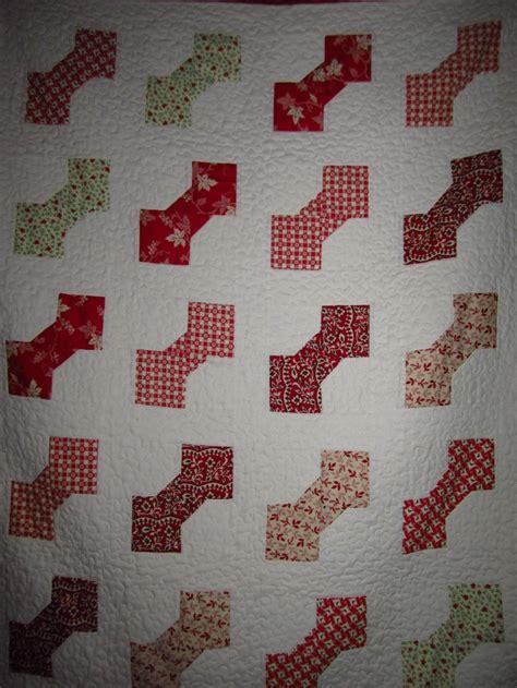 Bowtie Quilt by Bow Tie Quilt Bow Tie Quilts