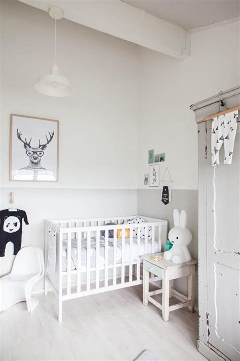 decoracion de habitación con fotos habitaciones infantiles archives the little club