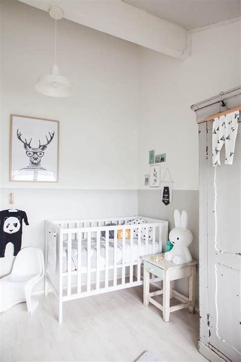 decorar habitacion infantil nordica habitaciones infantiles archives the little club