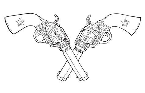 tattoo gun blueprint tattoo ideas vagabond redhead