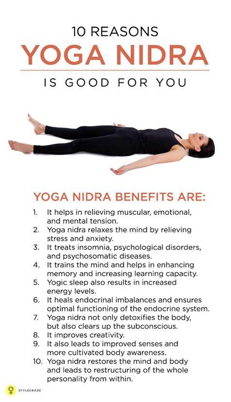 guiding nidra the of conscious relaxation teaching maha books best 25 nidra ideas on nidra