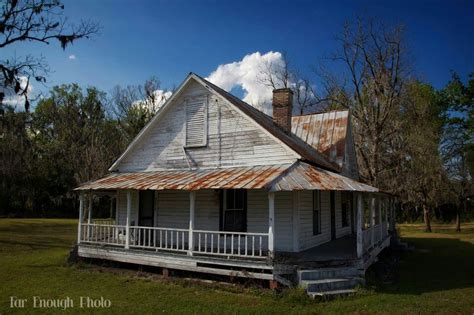 old florida farming old florida cracker style house plans lovely little old farm house needs tlc look at the