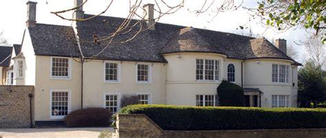 dog house sudbury sudbury house faringdon oxfordshire hotel reviews tripadvisor