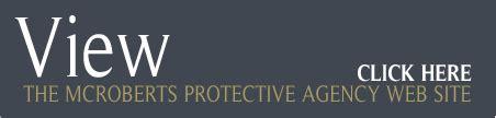 mcroberts security seattle security guards companies