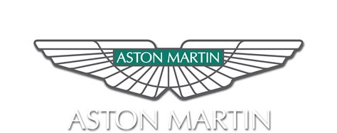 aston martin logo png race cars the racers group high performance racing