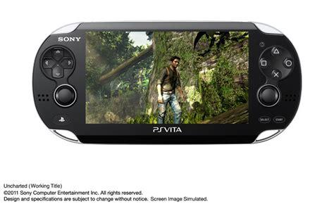 best ps1 games on vita sony play station ps vita 3g bundle 8gb price in pakistan