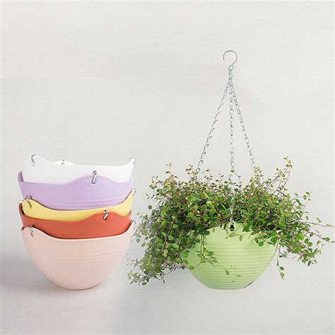 Buy Hanging Planters by Buy Wholesale Hanging Planters From China Hanging