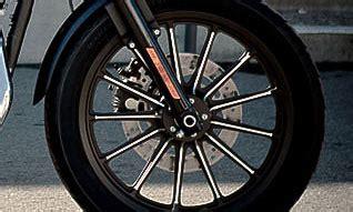 Motorrad Ungesehen Verkaufen by Buell Harley Dunkel Modellnews