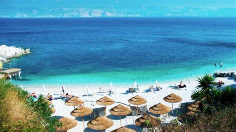 vacanze corf corf 249 estate 2017 vacanze per giovani sul mare della grecia
