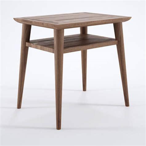 Nakas Jati Model Tokyo Minimalis 1 beli nakas kayu jati model minimalis retro kkn 005 harga murah