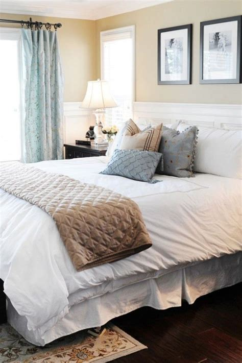 best guest bed solutions 270 best bedding images on pinterest bedrooms bedroom