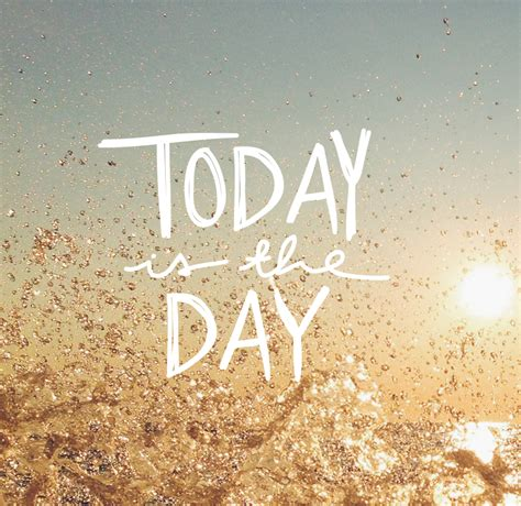 what is the day today in week la vie jaime a new professional chapter