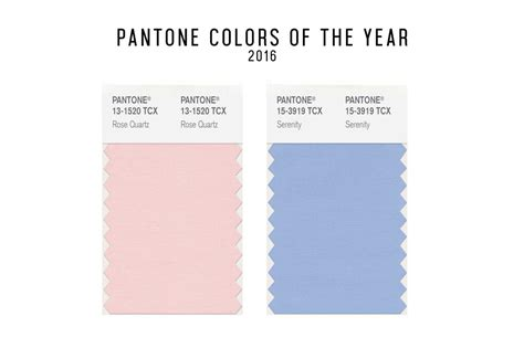 pantone colors of the year list 10 home decor picks inspired by pantone s 2016 color of the year hgtv s decorating design