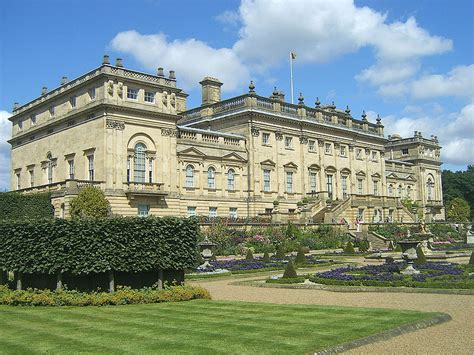 pemberley for sale fictional houses from thornfield to eyre hall rereading