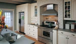 kitchen cabinets merillat kitchen helpful tools merillat