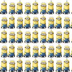 printable minion wrapping paper 1000 images about printables clipart on pinterest