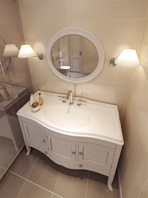 bathroom sales online updating your bathroom without remodeling