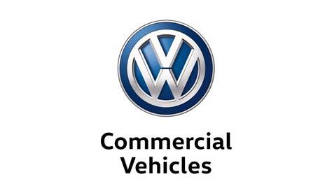 volkswagen logo png volkswagen logo vector png transparent volkswagen
