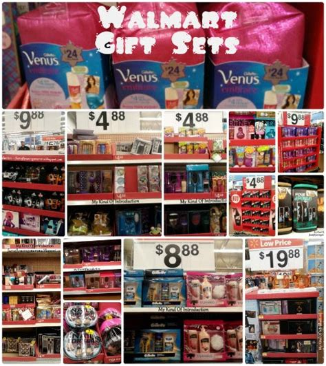 Gift Guide Bath And Edition my of introduction gift guide walmart edition