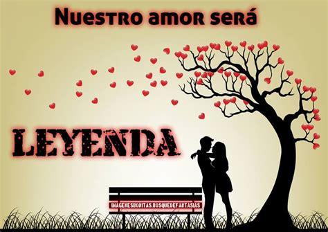 imagenes de nuestro amor sera eterno 101 im 193 genes de san valent 205 n 174 frases de amor para enamorados