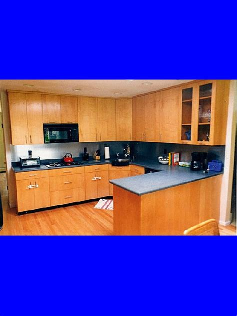 Kitchen Cabinets San Diego | kitchen design in san diego kitchen design photos