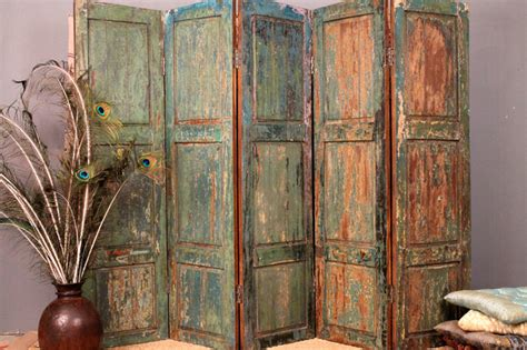 houzz room dividers eclectic screens and wall dividers