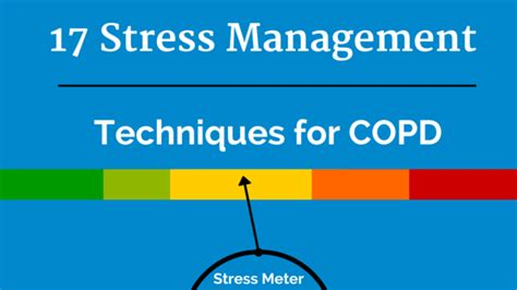 management strategies for cln2 disease sciencedirect copd and depression how can you take your life back