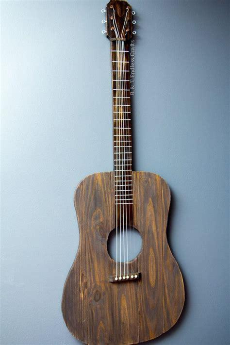 wall decor guitar best 25 guitar wall ideas on pinterest guitar diy cool