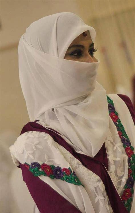 tutorial niqab bandana 39 best images about hijab and niqab on pinterest dubai