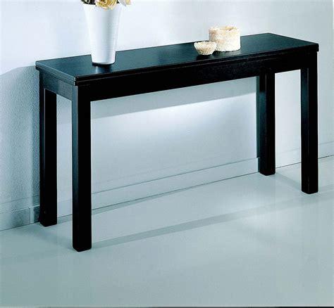 offerta tavolo e sedie offerte tavoli e sedie home interior idee di design