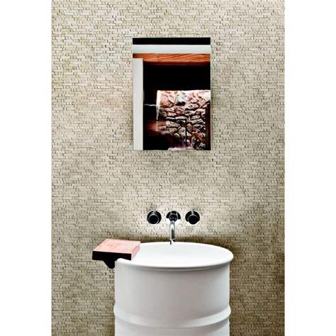 Piastrelle 30x30 - memento mosaico spaccatella marazzi 30x30 piastrella in