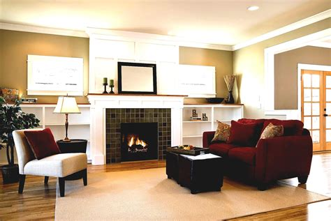best room ideas the best living room design ideas on a budget cozy aedfcbc