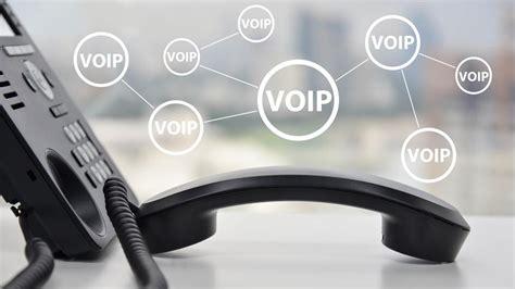 mobile voip come funziona telefonare come funziona il voip libero tecnologia