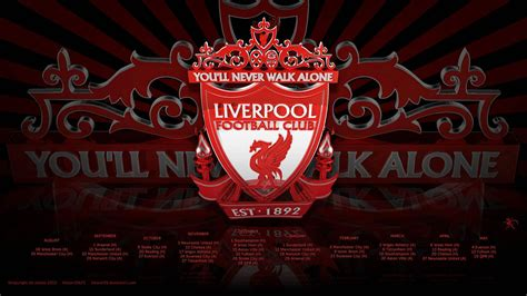 ps3 themes liverpool image gallery liverpool 2015 themes