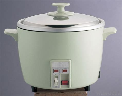 best rice steamer how do i choose the best rice steamer with pictures