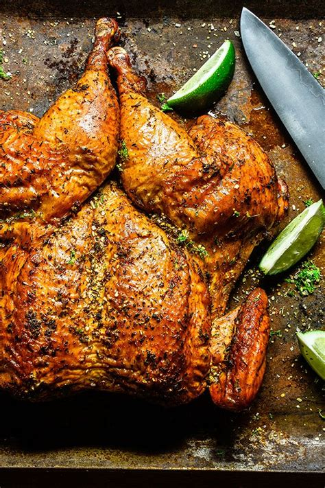 light grilled chicken recipes 215 best images about traeger recipes on pinterest ribs