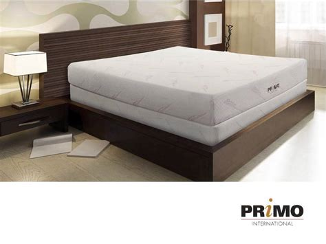 primo adjustable beds and memory foam mattress electric bed xl size ebay