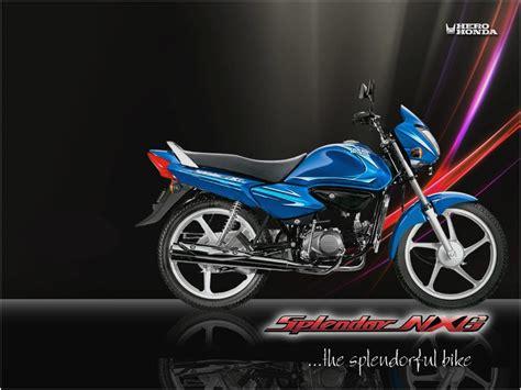 honda bikes splendor honda splendor motorcycles catalog with