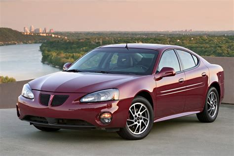 pontiac vehicles pontiac grand prix for sale by owner buy used cheap