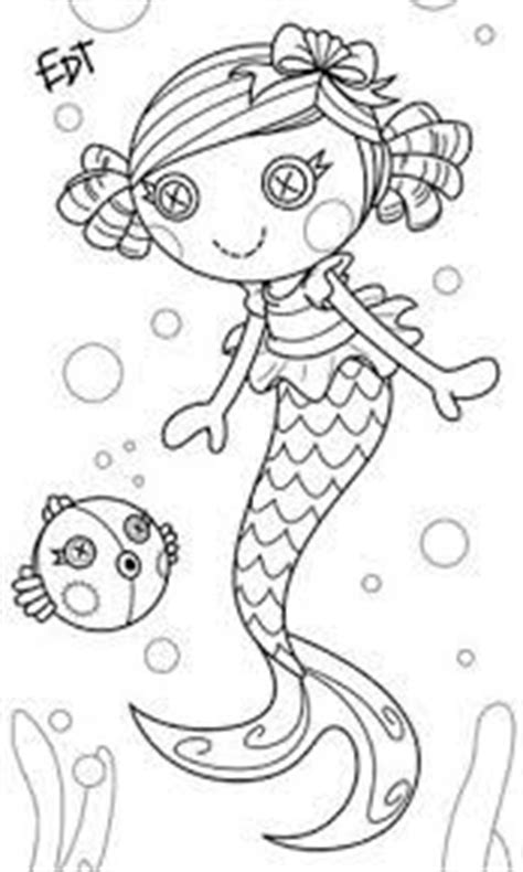 lalaloopsy thanksgiving coloring page 34 best images about coloriages lalaloopsy on pinterest